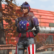 Atx skin armorskin combat patriot c2.png