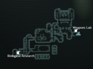 Experimentation Lab map.png