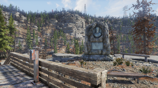 F76 Colonel Kelley Monument.png