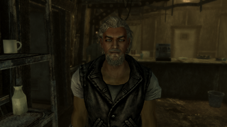 Fo3 Colin Moriarty.png