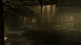 Fo3 Megaton Common House 1.png