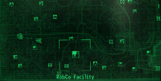RobCo Facility loc.jpg