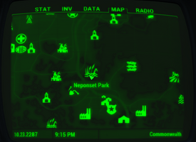 Worldmap Loc Img 234.png