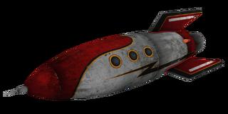A3 Rocket.png