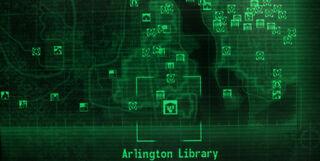 Arlington Library loc.jpg