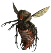 Bloatfly.png