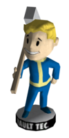 Bobblehead Melee Weapons.png