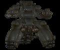 EncSentryBot03.png