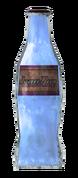 FO3 Nuka-Cola Quantum.png