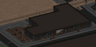 Fo2 Train Station Exterior.png