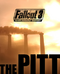The Pitt