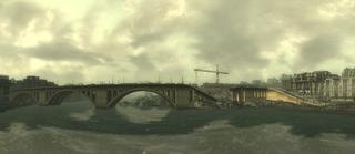 Fo3 Arlington Bridge.png
