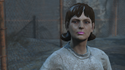 Fo4 Janey Warwick.png