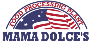 Mama Dolce's logo.png