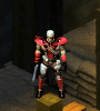 Raider Lieutenant.png