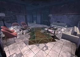 Ruined store interior.jpg
