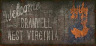 Bramwell sign.png