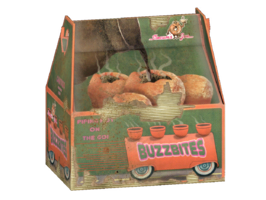 BuzzBites.png