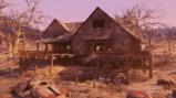F76 Black Bear Lodge 1.png