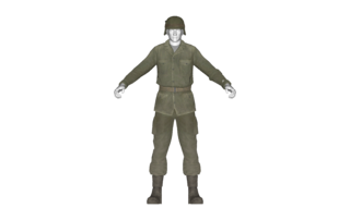 Fo4 Armor 03.png