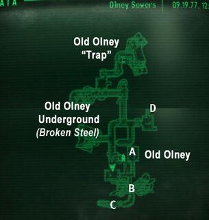 Olney Sewers map.jpg