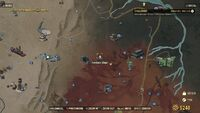 PowerArmor Map Cranberry Bog Firebase Major.jpg