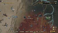 PowerArmor Map Cranberry Bog Firebase Major.jpg