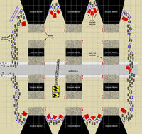 VB DD02 map Old Salvager Camp 1.jpg