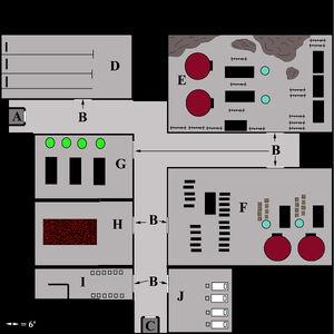 VB DD14 map Sub-Level 2.jpg