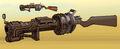 F03 Railway Rifle Concept Art 10.jpg