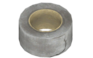 FO4DuctTape.png