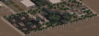 Fo2 Council Hall area.png