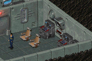 Fo2 Vault City Medical Computer.png