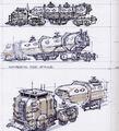 Fo3 Truck Concepts x 1.jpg