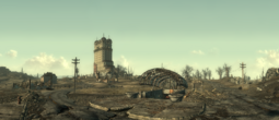 Fo3 Warrington Station.png