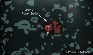 MDPL-16-Power-Station-Local-Map.png