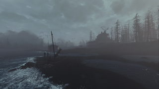 RayburnPointExterior Location FO4.png