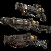 Atx lasergun inventor l.png