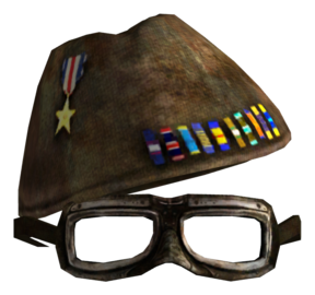 Boomers cap.png
