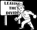 Divide Survivior.png