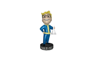 Fo4 Bobblehead Science.png