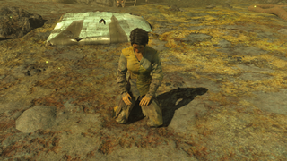 Fo4 Sister Layla.png