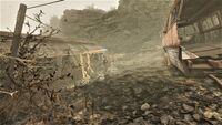 PowerArmor Ash Heap Abandoned Mine Shaft Elaine.jpg