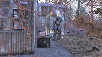 PowerArmor Savage Divide Huntersville.jpg