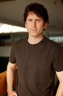 Todd howard.jpg