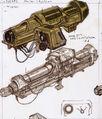 F03 MLauncher Concept Art 05.jpg