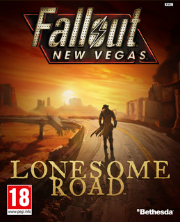 FNVLR Lonesome Road Cover.png
