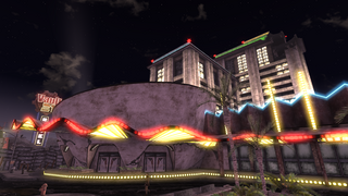 FNV The Tops Casino Building.png