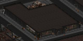 Fo2 Renesco's Pharmacy Exterior.png