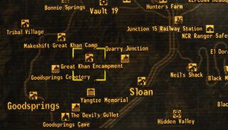 Great Khan Encampment loc.jpg